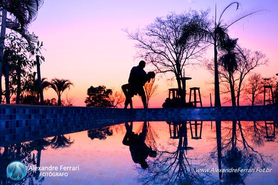 Fotógrafo de Casamento em Rio Preto e pré-wedding