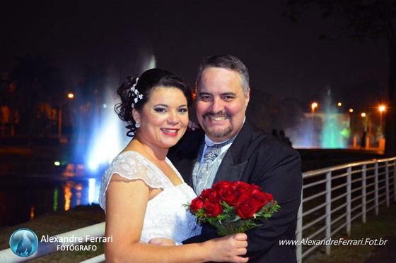 Fotógrafo de Casamento barato